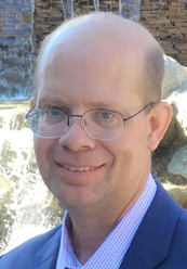Michael Gerhold